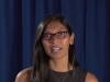 Embedded thumbnail for Jeanette Espinoza - PIPELINES Intern 2018