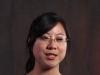 Embedded thumbnail for Jenny Chiao - PIPELINES Intern 2017